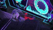 Deadlock screenshot Shockwave ready