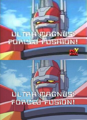 File:Fushion fusion.jpg