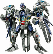 Rotf-soundwave-toy-deluxe-1