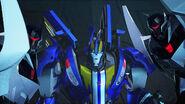 Transformers Prime Beast Hunters S03 E13 Deadlock4