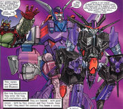 Wreckersskywarpcyclonus