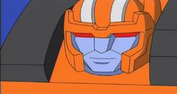 Armada-smokescreen-ep10-face