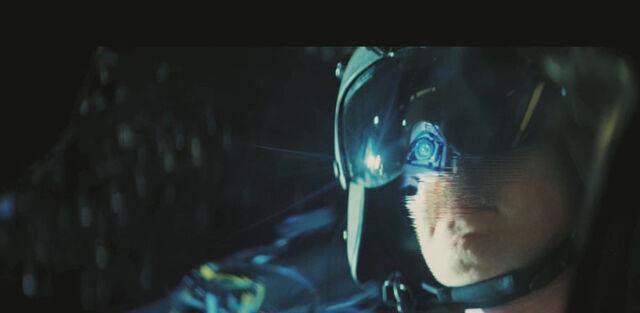 File:Movie Blackout holoavatar.jpg