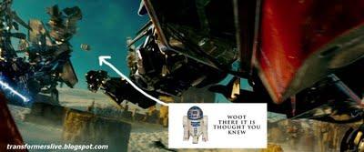 File:Tf R2-D2.jpg