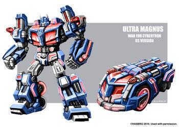 Wfc-ultramagnus-1