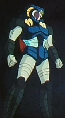 File:Hydra armor.jpg