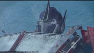 Prime-optimusprime-s01e07-288