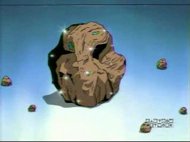 File:Mysterious rock.JPG