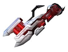 220px-TFUniverse Pulse Blaster