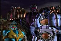 Beast_Wars_(cartoon)#Season_2:_1997.E2.80