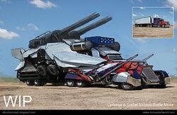 Dotm-optimusprime-concept-stealthforce