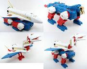 G1SkyLynx toy