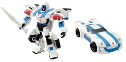 Transformers-Adventure-Jazz