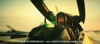File:Movie-starscream-film-pilot.jpg