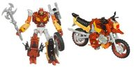 Tf(2010)-wreckgar-toy-deluxe