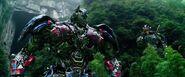 Transformers AOE 7828