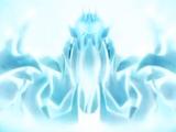 Alpha Trion (WFC)