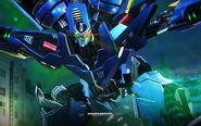 Transformers-universe-desktop-wallpaper-10-enlarge
