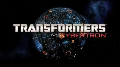 download transformers 2 revenge of the fallen sub indo