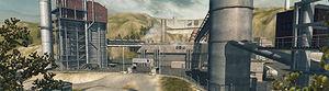 300px-TFUniverse Drummond Gorge