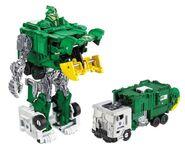 595px-AOE PowerBattlers Junkheap