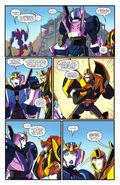 Robots in Disguise Ausgabe 3 Seite 3
