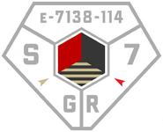 Sector7logo
