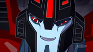 Starscream's Grin (RID)