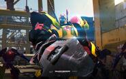 Transformers-universe-desktop-wallpaper-9-enlarge