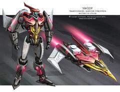 Wfc-swoop-1