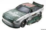 Dotm-roadbuster-toy-deluxe-2