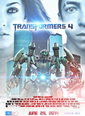 File:Kinopoisk.ru-Transformers 3A-Age-Of-Extinction-1873748.jpg