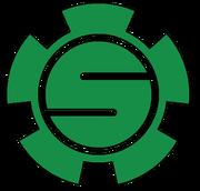 Sumdac Systems