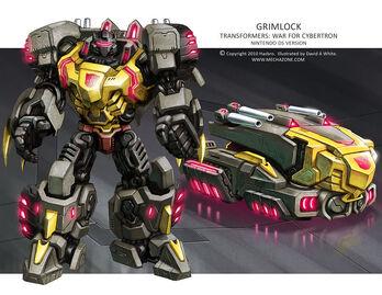 Wfc-grimlock-1