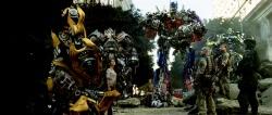 250px-Movie Prime Jazz Ironhide Ratchet battleaftermath