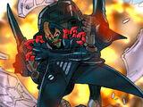 Ravenus