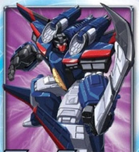 ArmadaThundercracker