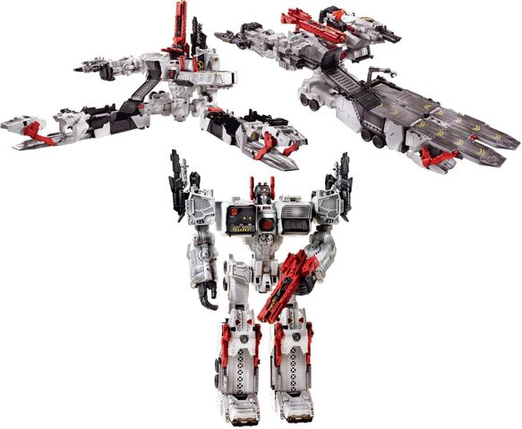 File:Generations-metroplex-toy-titan.jpg