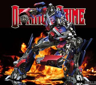 Arquivo:Optimus Prime.jpg