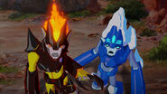 TF RiD Cover Me Glacius Swelter 7