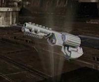 250px-WFC scatterblas