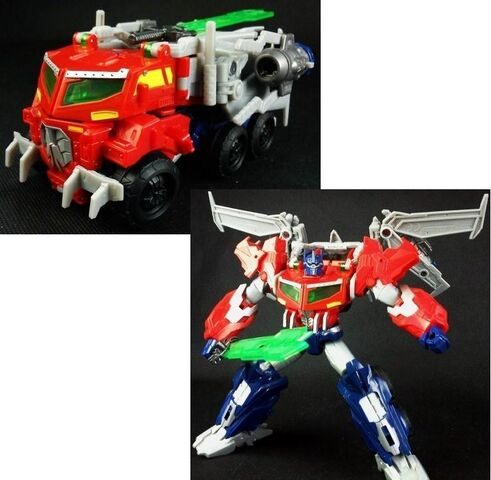 File:Bh-optimusprime-toy-deluxe(2).jpg