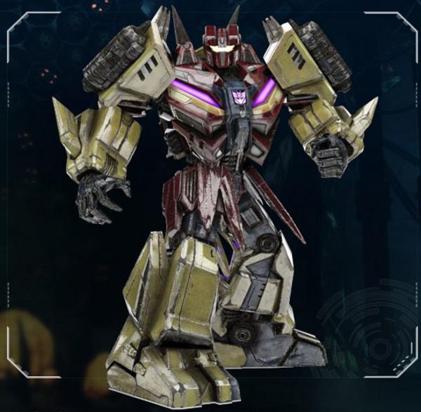Vortex (FOC) | Teletraan I: The Transformers Wiki | FANDOM