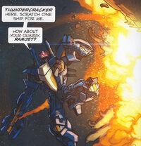 Mov-thundercracker-idw-1