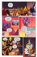 Robots in Disguise Ausgabe 3 Seite 4