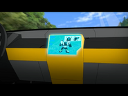 Transformers RID Zorillor