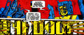Thumbnail for version as of 07:24, May 16, 2007