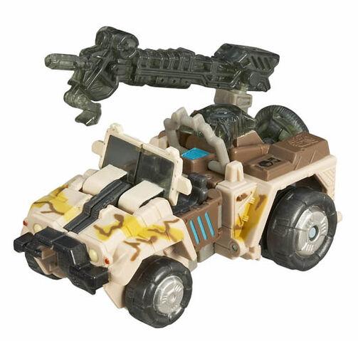 File:Movie Crosshairs vehicle.jpg