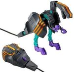 G1-trypticon-merc-devicelabel