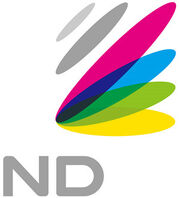 Netdragon-new-logo